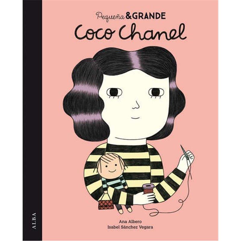 CD. EN BUSCA DE LA FELICIDAD