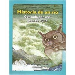 LOS PRETENDIENTES DE LA CORONA