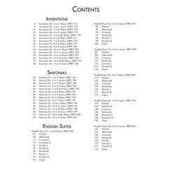 Títere de dedo. Ratón volador rosado