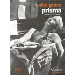 Cuaderno Cosido Mediano Noche Estrellada Liso