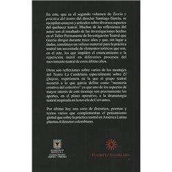 CD. CANTOALEGRE ALREDEDOR DEL MUNDO