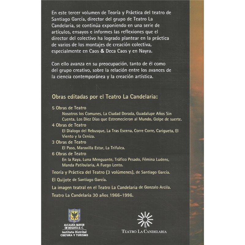 """El mito trágico de """"El Ángelus de Millet"""""""