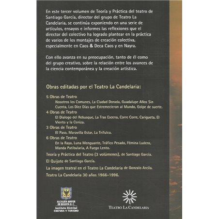 """Libro. El mito trágico de """"El Ángelus de Millet"""""""