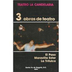 Libro. LA FILOSOFÍA EN EL TOCADOR - Marqués De Sade