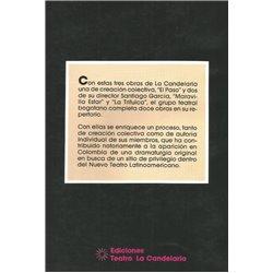 Cuadernos de arte, literatura y ciencia. Obra Completa. Leonardo Da Vinci