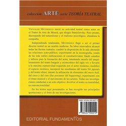 Libro. LA CRISIS DEL PERSONAJE EN EL TEATRO MODERNO