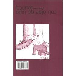 Libro. TRAGEDIA Y TEATRO DRAMÁTICO