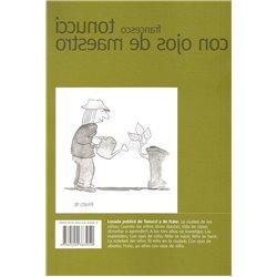 TEATRO APLICADO - TEATRO DEL OPRIMIDO, TEATRO PLAYBACK, DRAMATERAPIA
