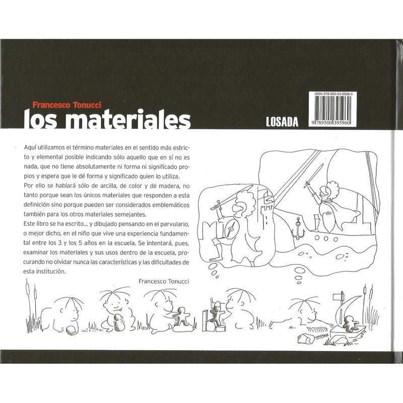 EL ARRECIFE Y OTRAS DIVAGACIONES