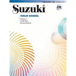 DE LOS OBJETOS Y OTRAS MANIPULACIONES TITIRITERAS