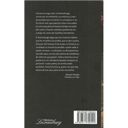 PUCK - HUMAIN NON HUMAIN