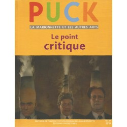 PUCK - LE POINT CRITIQUE