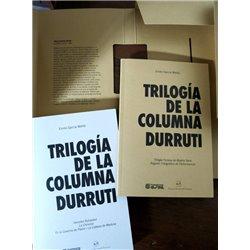 LES SCÈNES PHILOSOPHIQUES DE LA MARIONNETTE