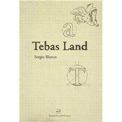 MÉTAMORPHOSES - LA MARIONNETTE AU XX E SIÈCLE