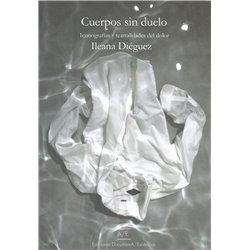 LES MÉMORIES IMPROVISÉS D'UN MONTREUR DE MARIONNETTES