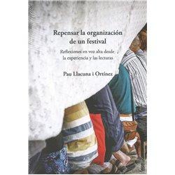 EL TEATRO DE LAS HISTÉRICAS