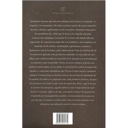 COCO - LIBRO DE ARTE Y CALAVERAS