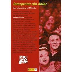 Libro. THE ART OF ACTING - STELLA ADLER