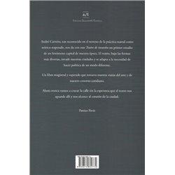 DVD - STUDIO MUPPETS PRESENTA: STUDIO DC ALMOST LIVE - EDICIÓN EXTENDIDA