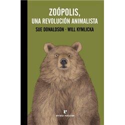 ESCAMAS AL RESCATE