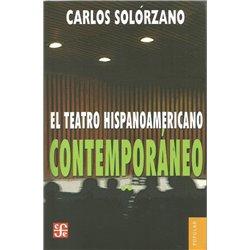 ENCYCLOPÉDIE MONDIALE DES ARTS DE LA MARIONNETTE