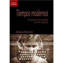 Cuadernillo Ensayo Teatral 1. POR UNA TEATRALIDAD MENOR Y DRAMATURGIA DE LA RECEPCIÓN