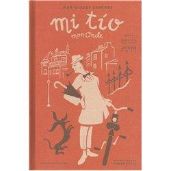 Cuadernillo Ensayo Teatral 2. CARTA A UN JOVEN DRAMATURGO