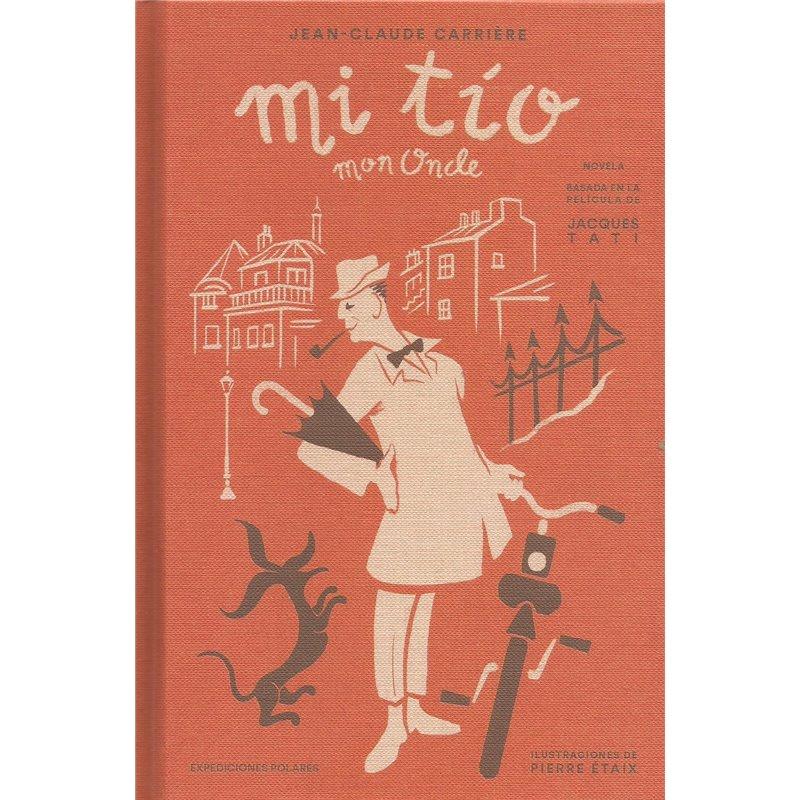 CARTA A UN JOVEN DRAMATURGO - No 2