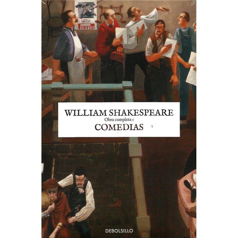 INTERPRETAR ES CREAR - No 3