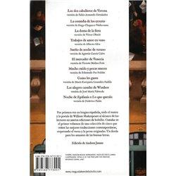 EL TEATRO DEL FUTURO - No 4