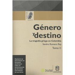 Libro. DE LO ESPIRITUAL EN EL ARTE