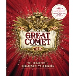 THE GREAT COMET OF 1812