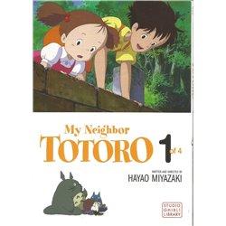 CUADERNILLO 5. LA PALABRA ALTERADA - CINCO PREGUNTAS SOBRE EL FINAL DEL TEXTO