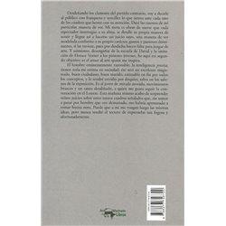 LA FILIATION COPEAU-LECOQ-MNOUCHKINE