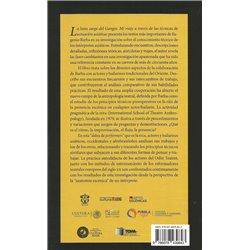 Libro. ANTES DE MI VECINO MIYAZAKI - EL ORIGEN DE STUDIO GHIBLI