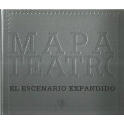 CUADERNILLO 8. ESPACIOS ISABELINOS