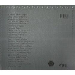 CUADERNILLO 9. TEATRO COMPARADO, CARTOGRAFÍA TEATRAL