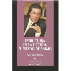 Cuadernillo Ensayo Teatral 10