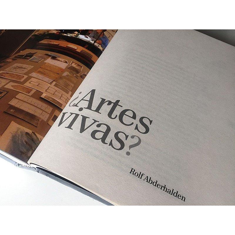 CUADERNILLO 10. ESTRUCTURA DE LA FICCIÓN, EL ESTADO DE ÁNIMO