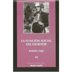 Cuadernillo Ensayo Teatral 11. CONDICIÓN SOCIOLÓGICA DE LA PUESTA EN ESCENA TEATRAL