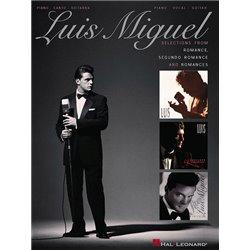 CUADERNILLO 13. EL ARTE DEL MONÓLOGO - LA PALABRA EN EL ABISMO