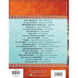 CUADERNILLO 15. II. EL ACTOR EN SU CREACIÓN