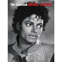 CUADERNILLO 16. III. EL ACTOR EN SU SOCIEDAD