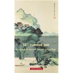 CUADERNILLO 19. ESCENARIOS POST-CATÁSTROFE: Filosofía escénica del desastre