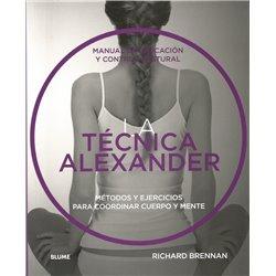 CUADERNILLO 20. LAS ESTRUCTURAS DRAMATÚRGICAS ACTUALES: APROXIMACIONES