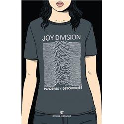 Libro. EN-CANTO DE RANAS - CANCIONES INFANTILES DE COLOMBIA A DOS VOCES