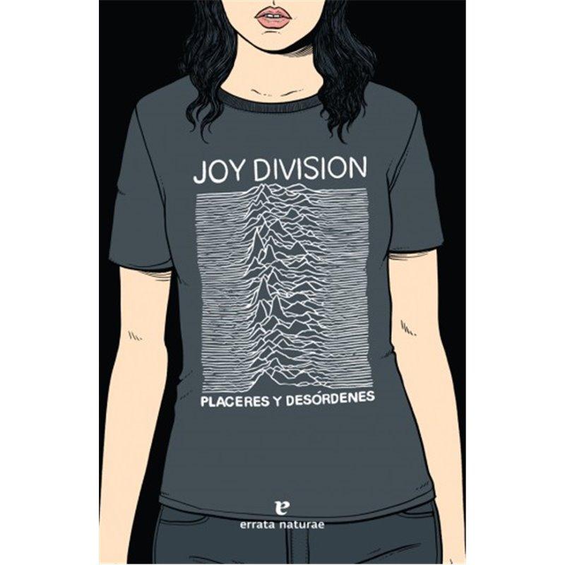 EN-CANTO DE RANAS - CANCIONES INFANTILES DE COLOMBIA A DOS VOCES