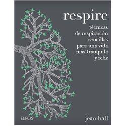 Cuadernillo Ensayo Teatral 17. EL RITO DE LA FUGACIDAD