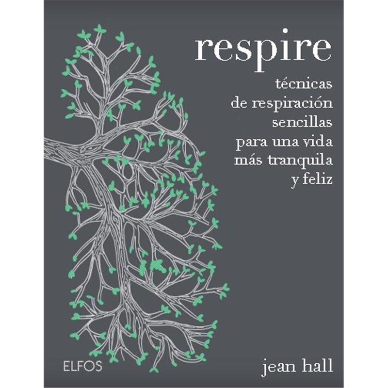 CUADERNILLO 17. EL RITO DE LA FUGACIDAD
