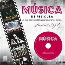 CUADERNILLO 21. EL TEATRO DE HOY - UNA TIPOLOGÍA POSIBLE